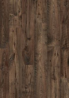 QuickStep Eligna Wide Reclaimed Chestnut Brown Planks Laminate Flooring 8 mm, QuickStep Laminates - Wood Flooring Centre