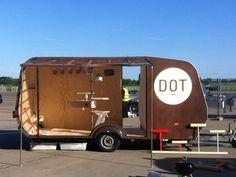 DOK#1 Design & Kunsthåndværk /// D.O.T. (DK)