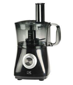 8 Cup Food Processor