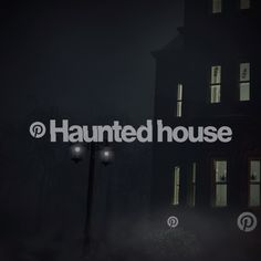 Feeling brave? Enter the Pinterest Haunted House and uncover scary-good ideas, one room at a time, in an immersive and spooky experience. Happy haunting!