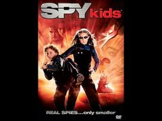 the good son full movie youtube