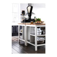 STENSTORP Kücheninsel   IKEA