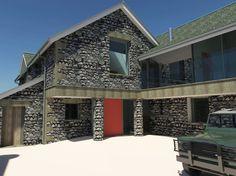 house-remodelled-above-grasmere-entrance-yard_1024.jpg 1,024×767 pixels
