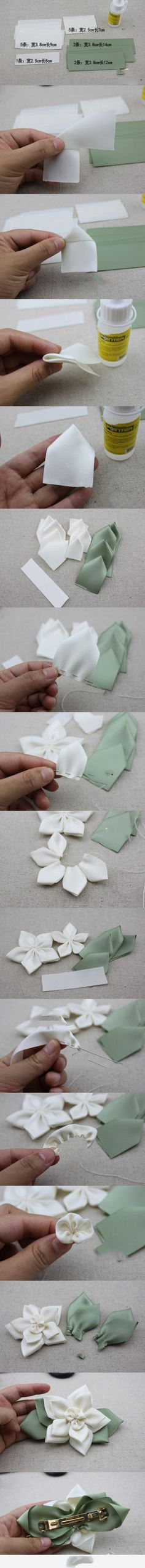 DIY: 12 CREATIVE  INTERESTING  CRAFTS  http://www.fashiondivadesign.com/diy-12-creative-interesting-crafts/