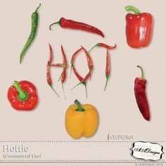CU Hottie by AADesigns