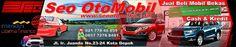 Showroom Jual Beli Mobil Bekas Murah Depok Cash & Kredit Jl. Ir. H. Juanda No 23-24 Kota Depok (sebelum SPBU) https://www.seootomobil.com/