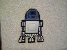 http://andrisa-hama.blogspot.com.es/search/label/Cubre interruptor en hama