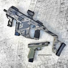Kriss Vector 9mm, Cool Nerf Guns, Military Special Forces, Army Surplus, Submachine Gun, Home Protection, Poker Online, Mossy Oak, Guns And Ammo