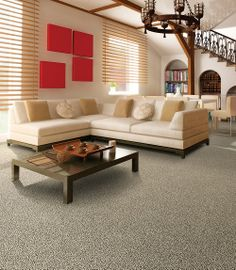 24 Best Beaulieu Going Green With Eco Friendly Carpet Images