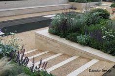 Výsledek obrázku pro vyvýšené záhony terasa