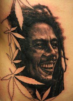 Artist Profile: Andy Engel #tattoos tatts #inked #ink #art #vagabondco #wearyourskin #beneaththeskin #AndyEngel