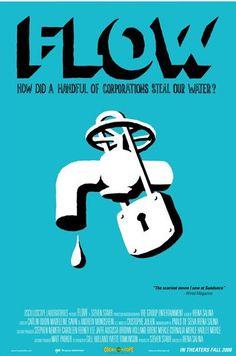 Los Mejores Documentales y Películas para Reflexionar sobre el Medio Ambiente (Parte I) ⋆ Siendo Saludable
