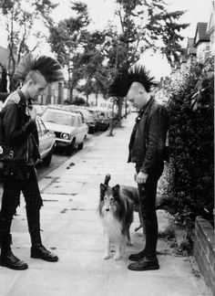 67 Best 80s Punk Images 80s Punk Nice Asses People