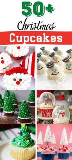 300 Edible Crafts Creative Christmas Food Ideas In 2020 Christmas Food Edible Crafts Creative Christmas Food