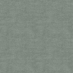 Seamless Fabric Texture + (Maps) | texturise