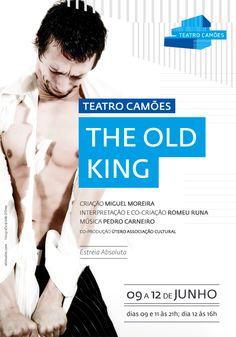 newsletter.the.old.king.final.jpg (525×750)