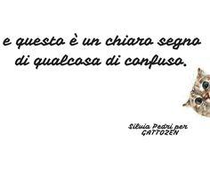 #gatto #zen #saggio #crescitapersonale #spiritualità #love #amore #felicità #happy #life #vita #feelsafe #testesso  #libertà #successo #creatività #gattozen