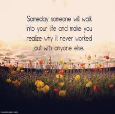 Someday love quotes life you someday never walk someone instagram instagram pictures instagram graphics realize