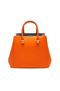 """Victoria Beckham """"Liberty"""" Bag"""
