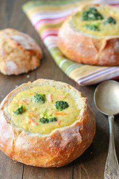 パンに合う!とろ~り濃厚スープでおもてなし♡レシピ集 - Locari ... 287bbb86518ada44182d4990afe50e84