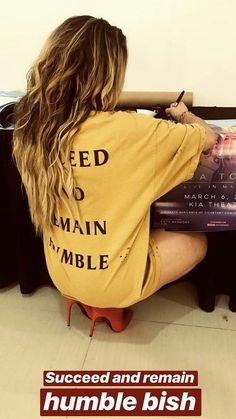 Dinah Jane Jane Hansen, Dinah Jane, Singing Career, Four Year Old, Fifth Harmony, True Beauty, Beyonce, Girls, Comforting Words