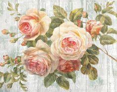 11259_Vintage_Roses_on_Driftwood_28x22_0.jpg (640×503)