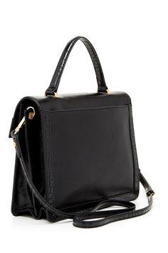 Adele Handbag by Isaac Mizrahi on @nordstrom_rack