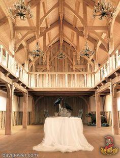 "buckwoodsmith: "" voiceofnature: "" Ravnsborg, the viking age inspired home of Jim Lyngvild in Denmark. "" Inspired for my home! Viking House, Viking Life, Wabi Sabi, Viking Hall, Mead Hall, Viking Decor, Rpg Map, Long House, Interior Exterior"