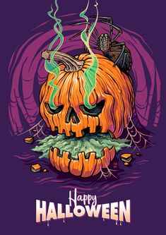 Happy Halloween from all of us we hope you had a safe night! We are open 7 days a week for w. Happy Halloween from all of us we hope you had a safe night! We are open 7 days a week for walk-ins . Halloween Artwork, Halloween Drawings, Halloween Poster, Halloween Wallpaper, Halloween Backgrounds, Halloween Pictures, Halloween Tattoo, Halloween Horror, Spirit Halloween