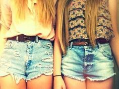 Cool Amazing beautiful hipster styles | hipster friends  girl fashion tops hipster ......