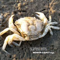 north coast e.p. by Scarless Arms on SoundCloud