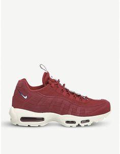 6d0ba63ba1067 41 Best shoes images in 2019 | Nike shoes, Mens shoes uk, Casual Shoes