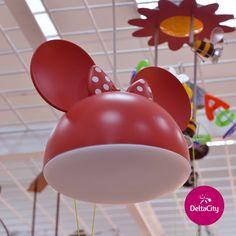 Delta City :: #DOM #homebase #DeltaCity #Podgorica #Montenegro