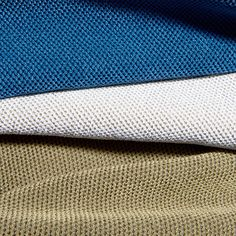 Blue and Neutrals in Plain Fabrics, by Fibre Naturelle Heritage http://www.fibrenaturelle.com/fabric-collections/heritage