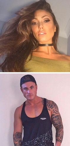 Uh oh. Love Island's Sophie just went on a *furious* Twitter rant about boyfriend Tom...