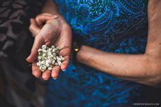 Rignana – Wedding in Tuscany | Emmanuelle and Amayes