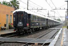 Simplon Orient Express, Luigi, Venice, Trains, Explore, Shape, Design, Venice Italy