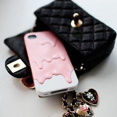 criatividade,creative,criativo,creativity, creative case,case, iphone case,capinha de celular  http://garotacriatividade.com
