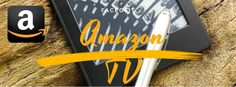 Reboot Amazon Fire TV Stick Amazon Fire Tv Stick, Turn Off, Remote, Articles, Tech, Technology, Pilot