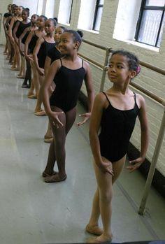 black ballerinas - Google Search