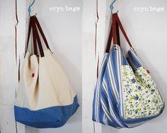 Bag No. 136