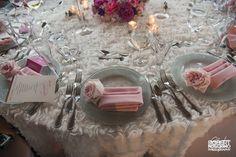 Robert Roscigno Photography - NY/NJ Wedding Photographer - Details #njweddingphotography #njweddingphotographer #nyweddingphotography #nyweddingphotographer #charthouse #weehawken #palermosbakery #robertroscignophotography #tablesetting #weddingtablesetting