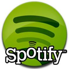Sbarca in Italia Spotify, il servizio musicale in streaming