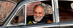 Last June, Tommy Chong revealed he was suffering from prostate cancer. Less than a year later the pot comic says hes kicked the disease with the help of various therapies, including hemp oil.