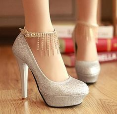 shoes heels for women summer