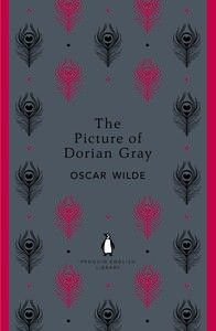 The Picture of Dorian Gray: Penguin English Library