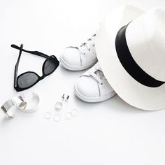 modern accessories hidden killer accessories hats accessories minimalistic style minimal chic figtny minimal compo fashion sneakers hat pefect style