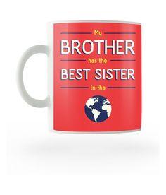 Bhai Dooj Gifts Online - Send bhai dooj gifts, bhai dooj tikka gifts, bhaidooj gifts, bhau beej gifts to India, bhai dooj return gifts for sister online gifts delivery at the best prices at your doorstep ! Order bhai dooj gifts online from the best gifting website in India !  #Indiagift #bhaidoojgifts #bhaidoojtikkagifts Happy Bhai Dooj Wishes BAAL KRISHNA ANIMATED IMAGES ANIMATION GIFS PHOTO GALLERY  | 3.BP.BLOGSPOT.COM  #EDUCRATSWEB 2020-05-11 3.bp.blogspot.com https://3.bp.blogspot.com/-F8mYuC2hYaI/WKl3wfEs2ZI/AAAAAAAAO5w/UaZr0K0R68Qgmkt8FL1UhxCmLmGXHXnXwCLcB/s400/Jai%2BShree%2BKrishna%2BAnimation.gif