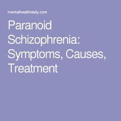 Biology issue report question on schizophrenia, Help!?