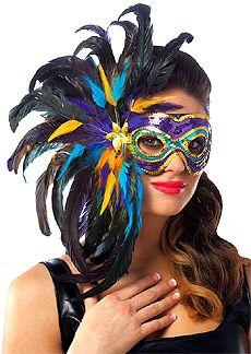 46ead8fea1580 Kostüm Fikirleri, Mavi Altın, Kostümler, Faaliyetler, Eğlenceli El  Sanatları, Seramik Kuş